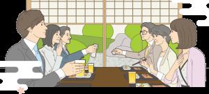 顔合わせl2_image